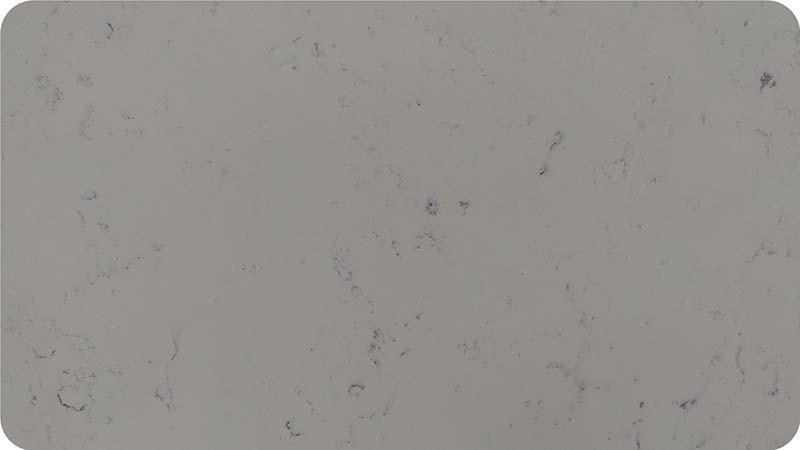 SQ6305 Bianco Carrara