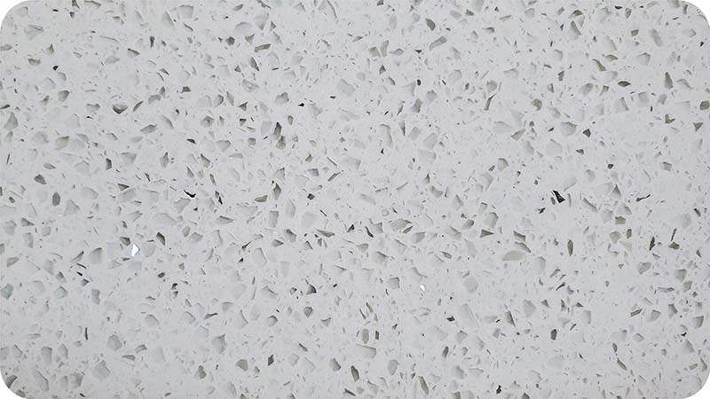 SQ1800 Sparkling White