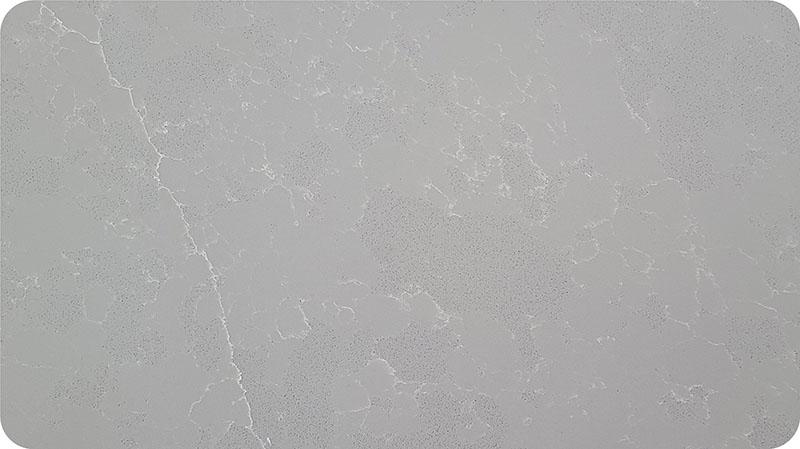 SQ8039 Desert Silver